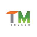TM Broker