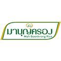 Mah Boonkrong Rice