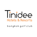 Tinidee Hotel@Bangkok Golf Club