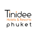 Tinidee Golf Resort@Phuket