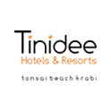 Tinidee Hideaway@Tonsai Beach Krabi