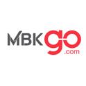 MBKgo