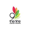 The Nine Center Tiwanon