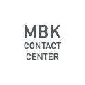 MBK Broker